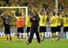 Bundesliga. Borussia na czele tabeli fair-play