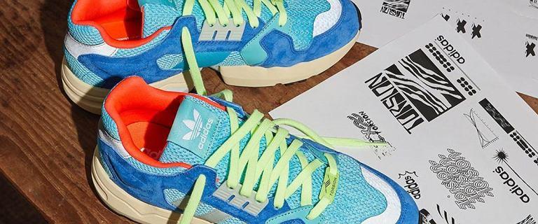 Sneakersy Adidas z wyprzedaży. Te modele kupisz teraz z ogromnym rabatem