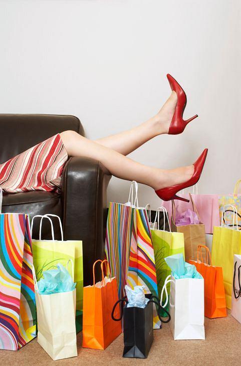 Black friday przeważnie trwa kilka dni, jest więc czas na podjęcie decyzji dotyczących większych zakupów