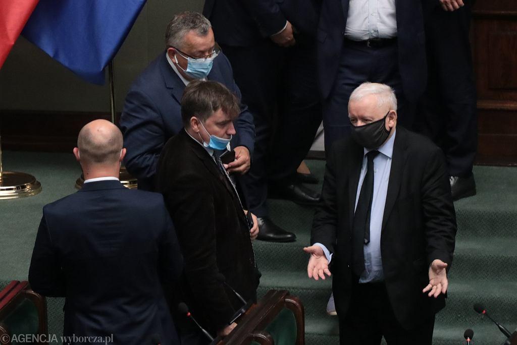 33 . posiedzenie Sejmu IX kadencji
