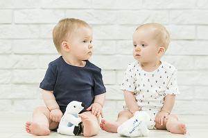 Życie towarzyskie twojego dziecka - czy to już czas na pierwsze przyjaźnie?