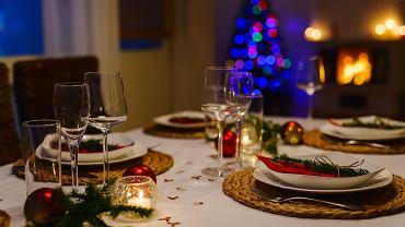 Niektórzy wyjeżdżają, ale nie rezygnują przy tym z tradycyjnych świąt. Często są to wyjazdy całą rodziną