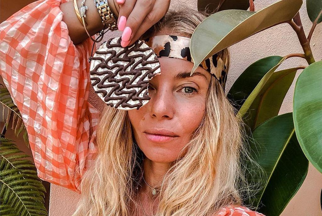 Ewa Szabatin poleca proste przepisy na lato