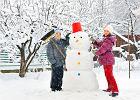 Ferie 2017 w województwie opolskim: terminy i atrakcje, półkolonie i zimowiska