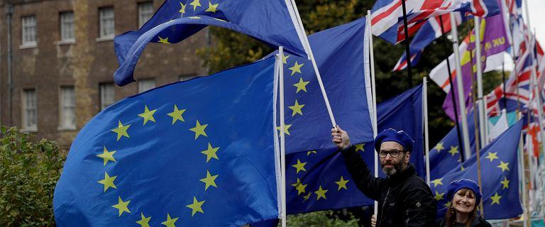 Brexit. Polacy powinni trzymać kciuki za Izbę Gmin. Umowa z UE jest arcyważna