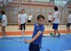 WF z Klasą. Czy sport może istnieć bez rywalizacji?