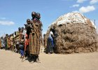 800 mln ludzi wciąż głoduje