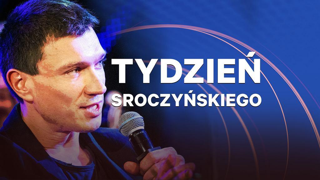 Tydzień Sroczyńskiego