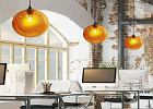 HIT: kolorowe lampy, które wyglądają jak balony