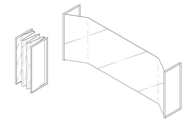 Szkice patentowe telewizora LG