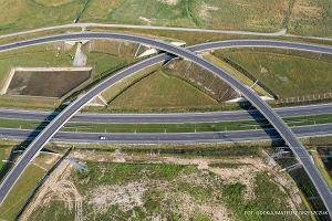 System zarządzania ruchem na drogach S6 i S7 pomoże kierowcom w trudnych sytuacjach