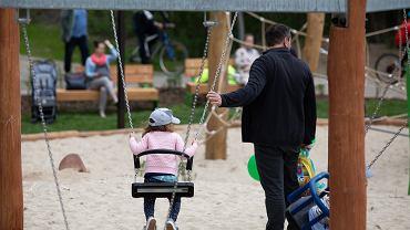 Ustawa 12 tys. na dziecko niedługo wejdzie w życie
