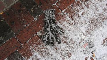 Dawno nie było takiej zimy. Już zbiera żniwo: dziesiątki śmiertelnych ofiar