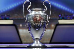 Znamy wszystkich ćwierćfinalistów Ligi Mistrzów. Kiedy losowanie par 1/4 finału?