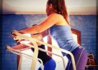 Jeśli ćwiczysz i dbasz o dietę, waga nie jest precyzyjnym wskaźnikiem - mówi dietetyk. Jak sprawdzać postępy?