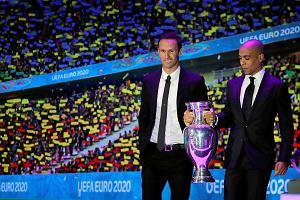 Media: UEFA podjęła decyzję ws. Euro 2020. Przygotowania przerwane!