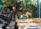 USA budują Iron Mana. Nowe pancerze trafią na testy w czerwcu