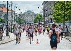 5150 Warsaw Triathlon wraca w 2017 roku!