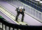 Organizatorzy TCS mają plan na włączenie Polaków do rywalizacji w Oberstdorfie