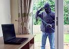 Pandemia nie przeszkadza złodziejom. Ekspert: włamań i kradzieży może być więcej