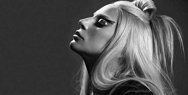 Lady Gaga i Bradley Cooper w jednym filmie?