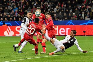 Oficjalnie: Piłkarz Juventusu zakażony koronawirusem! To koniec LM w tym sezonie?