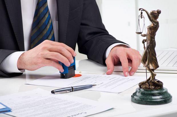 Umowy wieloletnie - ustawa PZP