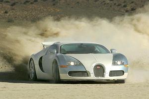 10 modeli aut, które przyniosły największe straty