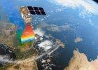 """Kosmiczny """"Kopernik"""" będzie śledził przyrodę i strzegł europejskich upraw"""