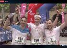 Bartłomiej Przedwojewski trzecim zawodnikiem maratonu Zegama Aizkorri 2018!