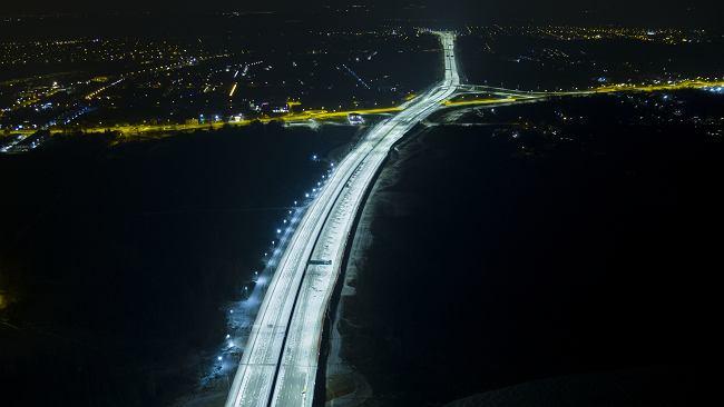 Kobieta patronką nowego mostu. Na tym nie koniec pomysłów prezydenta Trzaskowskiego