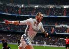 Real Madryt - Espanyol. Królewscy pobili klubowy rekord, wielki powrót Garetha Bale'a