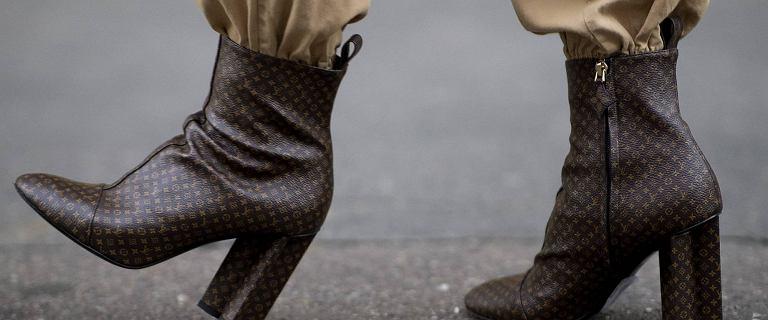 To ulubione buty blogerek i influencerek! Jakie botki będziemy nosić w tym sezonie?