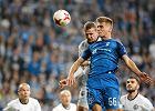 Lech - Legia 3:0. Maciej Dąbrowski: Zagraliśmy najsłabszy mecz w tym sezonie