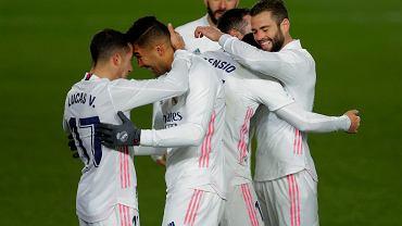 Piłkarz Realu Madryt może odejść do Premier League. Jest duże zainteresowanie!