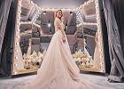 Jak dobrać suknię ślubną? Przewodnik po stylach, krojach i kolorach