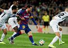 FC Barcelona nie grała tak od czasów Guardioli! Trzeci najwyższy wynik