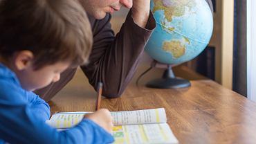 Dni wolne od szkoły 2021/22 nie gwarantują odpoczynku