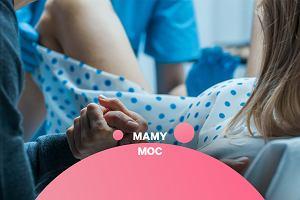 Magda urodziła syna w 29. tygodniu ciąży. Zamiast na wesele, trafili do szpitala