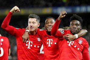 Bundesliga ma zgodę władz na powrót!