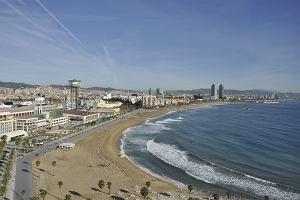Szyte na miarę programy zwiedzania i eventów w Hiszpanii. Poznaj Barcelona Ambassadors