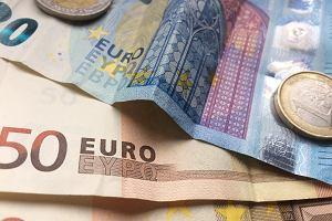 Zadośćuczynienie za niewolniczą pracę. Druga najbogatsza rodzina w Niemczech zapłaci 10 mln dol.