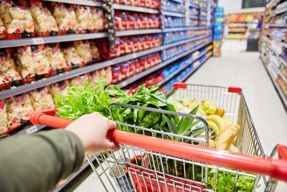Czy 28 lutego to niedziela handlowa? Zdjęcie ilustracyjne