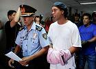 Ronaldinho poznał decyzję sądu. Fatalne wieści dla brazylijskiej legendy