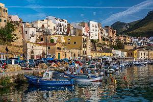 Wakacje 2021: Polacy wybierają Włochy albo glamping w kraju