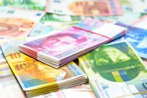 Bezprecedensowy wyrok sądu: kredyt we frankach to nie kredyt, ale swap walutowy