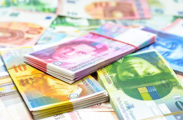 Za bałagan z frankami odpowiadają banki, a nie krasnoludki [POLEMIKA]