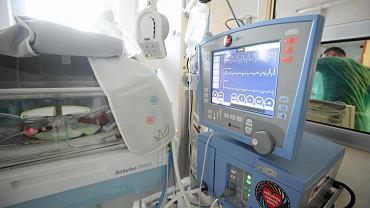 Afera z respiratorami. Komornik zajął 6 mln euro na koncie byłego handlarza bronią