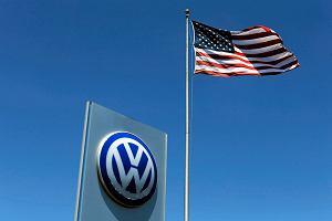 VW zapłaci Amerykanom kolejne miliardy dolarów za manipulacje spalinami