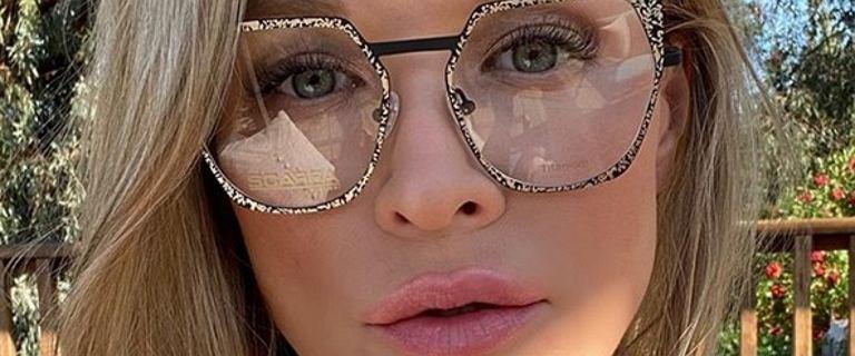 Joanna Krupa zdradza szczegóły nowego Top Model. Rusza casting online, będzie srebrny bilet